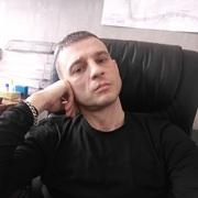 Артур, 37, г.Майкоп