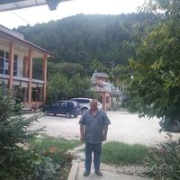 Сергей, 51 год, Телец, Севастополь
