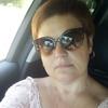 Инна, 48, г.Воронеж