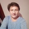 Valentina, 63, г.Барселона