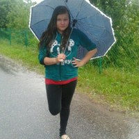Кристина, 21 год, Водолей, Дятлово