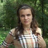 Натали, 31 год, Водолей, Львов