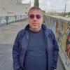 Сергей, 44, г.Липецк