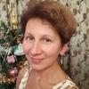 Светлана, 48, г.Москва