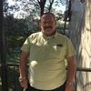 Николай, 57, г.Краснодар