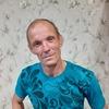 Евгений, 50, г.Нижний Новгород