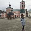 Atika, 35, г.Гродно
