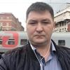 Валерий, 33, г.Домодедово