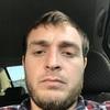 Заур, 32, г.Карачаевск