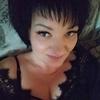 Irina, 43, Mariupol