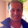 Алексей, 41, г.Красноборск