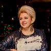 Vesna, 46, г.Кемерово