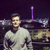 Tomas, 24, Busan