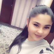 bonu, 18, г.Ташкент