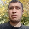 Александр Дзык, 39, г.Красный Лиман