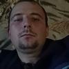 Roman Rostovcev, 27, Barabinsk