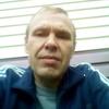 Олег, 49, г.Рузаевка
