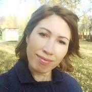 Ира 36 Октябрьский (Башкирия)