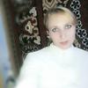 Мария, 25, г.Володарское