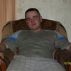 Максим, 36, г.Сямжа