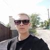 Славик, 20, г.Кропивницкий