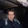 Валик, 38, г.Одесса