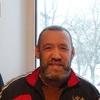 юрий, 54, г.Волхов
