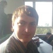 Александр 30 Житомир