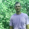 Алексей, 41, г.Шумерля