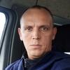 Александр, 41, г.Артемовский