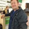 Леонид, 46, г.Уфа