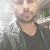 Серж, 36, г.Славгород