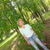 LARISA, 52, г.Екатеринбург