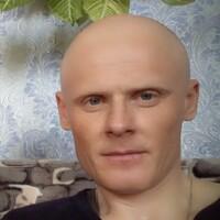 Евгений, 35 лет, Водолей, Омск