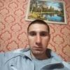 Нет, 26, г.Саратов