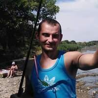 Евген, 29 лет, Водолей, Киев