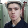 Тимур Клиновицкий, 21, г.Хабаровск