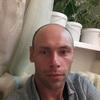 Андрей Щуков, 34, г.Пермь