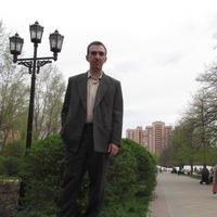 Sergey, 50 лет, Лев, Ростов-на-Дону