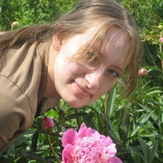 Таня, 28, г.Москва