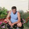 Андрей Бальцев, 53, г.Ишим