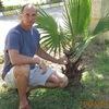 Олег, 47, г.Волковыск