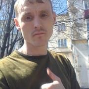 Максим Клиппель 32 Прокопьевск
