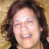 lisa, 54, г.Данверс