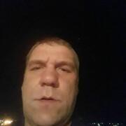 Коля, 45, г.Ковров