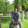 ДАНИИЛ, 27, Алчевськ