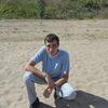 иван, 35, г.Мамадыш