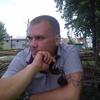 никита, 41, г.Барнаул