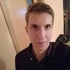 Миша, 22, г.Кишинёв