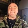 Алексей, 49, г.Феодосия